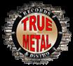 True Metal Records